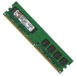 Kingston ddr2
