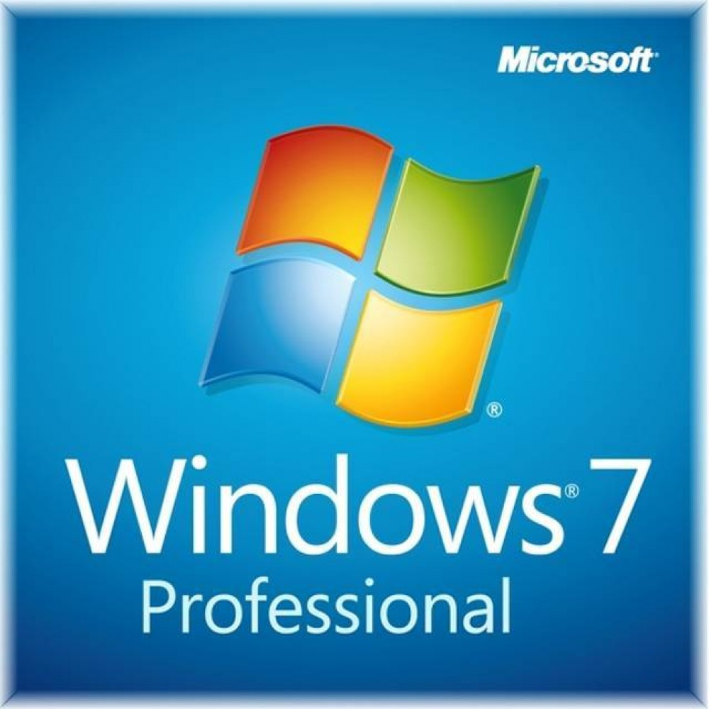 Windows 7 Professional Pictures to pin on Pinterest