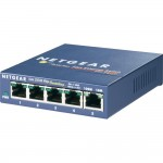 Netgear FS105 switch