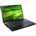 acer-aspire-one-725