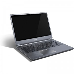 Acer M5-481